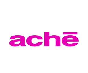BeBrindes - ACHE