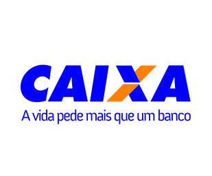 BeBrindes - CAIXA