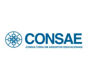 BeBrindes - CONSAE