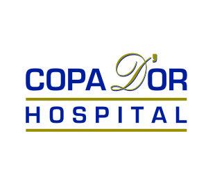 BeBrindes - COPA DOR