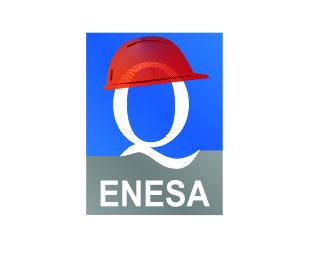 BeBrindes - ENESA