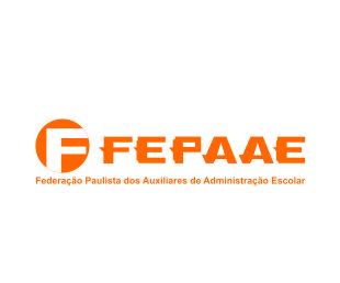 BeBrindes - FEPAAE