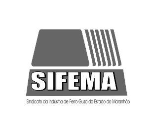BeBrindes - SIFEMA
