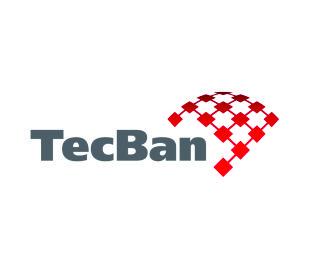 BeBrindes - TECBAN