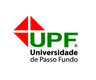 BeBrindes - UPF