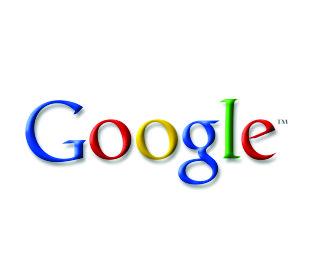 BeBrindes - Parceria Google